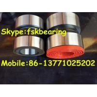 Buy cheap Low Vibration Truck Wheel Bearings 566283.H195 / F 200007 DAF from wholesalers