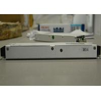 150 Watt Constant Voltage Led Display Power Supply For Large LED Billboard