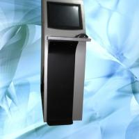 China Perfect Skin Analyzer Machine for oil test,water test,acne test wholesale
