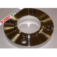 China Slip-On Flanges, SO Flange on sale