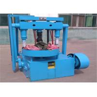 China Compact Structure Biomass Briquette Making Machine Saw Dust Briquette Maker wholesale