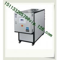 China oil mold temperature controller /Die casting oil MTC/Die Casting Oil Heater/Oil Type MTC wholesale
