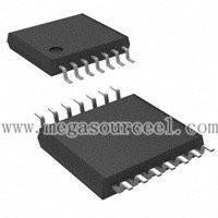 China Integrated Circuit Chip MC14013BDTR2G  -- Dual Type D Flip?Flop wholesale