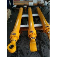 China Construction equipment parts, Hyundai R225-7 arm  hydraulic cylinder ass'y, Hyundai excavator parts wholesale
