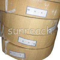 China Woven Brake Lining With Resin wholesale