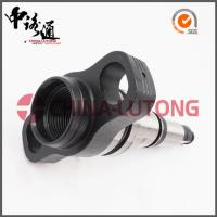 China Element,Plunger,Elemento PS7100 2 418 455 560 for DAF PE6P120A320RS7412 wholesale