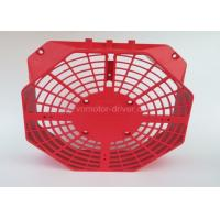 China A280-1408-X501 Plastic Fanuc Spindle cooling Fan Cover With One Year Warranty wholesale
