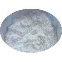 Healthy Estrogens Oral Anabolic Steroids Norethindrone Acetate For Hormonal Drugs