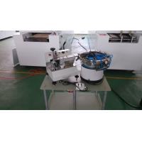 China Radial components automatic lead cutting machine LD-C201 wholesale