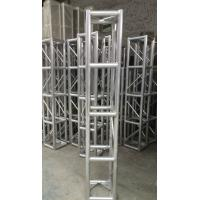 China Quick Lock Roofing  Grand Support  Stage Truss for Center Festival wholesale