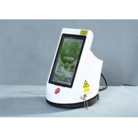 China Class 4 Veterinary Chiropractic Diode Laser , Laser Acupuncture For Dogs wholesale