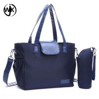 China All-in-One Diaper Bag Multifunction Waterproof High Quality Baby Diaper Bag wholesale