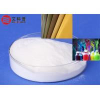 Buy cheap White Powder Fast Drying Silica Matting Agent Silicon Dioxide In Leather Paint from wholesalers