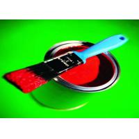 China Stainless Steel Bridge Anti Corrosion Paint Colors Spray Paint wholesale