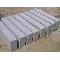 China Granite Stone Kerbstone / Curbstone (LY-439) wholesale