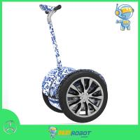 China Electric Chariot, Two Wheels Self Balance Scooter, Personal Transporter wholesale