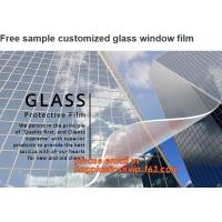 China PE SURFACE PROTECTIVE FILM,POF BARRIER SHRINK FILM,STRECH FILM,PVC WRAPPING,PVA WATER SOLUBLE FILM wholesale