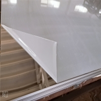 China 48 X 96 5 X 10 No 8 Mirror Polished Stainless Steel Sheet 0.5mm 2mm Astm A240 Tp304 wholesale