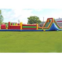 ... obstacle course for kids Images - buy outdoor obstacle course for kids
