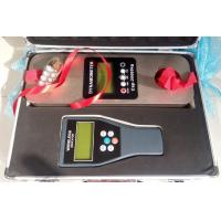 China 1t to 200t Wireless dynamometer for sale wholesale