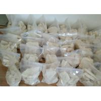 China BK EPDP Pharmaceutical Intermediates Colorful Safety For Chemical Research wholesale
