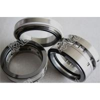 China KL-RO-A Multiple Spring Seal , Replacement Of Flowserve RO-A Mechanical Shaft Seal wholesale