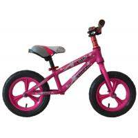 Buy cheap Alloy Frame Lightweight Childrens Comfortable Saddle For Kids Balance from wholesalers