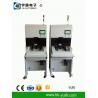 Buy cheap Flex PCB Punching Machine , LED alum PCB depaneling machine from wholesalers