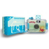 Buy cheap UNDERWATER CAMERA from wholesalers