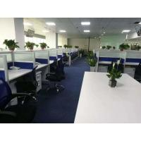 China Office Space To Rent London 12600 Square Feet Of Ware House With 2 Bedroom Office wholesale