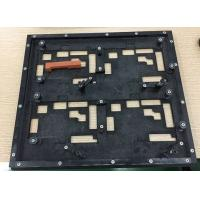 China SMT Process Carrier Fixture Solder Carrier PCB Pallet Durostone Material wholesale