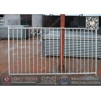 China Temporary Swimming pool Fence Sales | AS 1926.1-2007 | China Temporary Pool Fencing Supplier wholesale