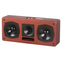 """Buy cheap double 6"""" surround channel 5.1 home theater ktv speaker system QC26 from wholesalers"""