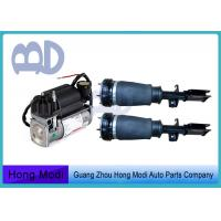 China OEM 37116757502 37116761444 BMW Air Suspension for BMW X5 E53 Right wholesale