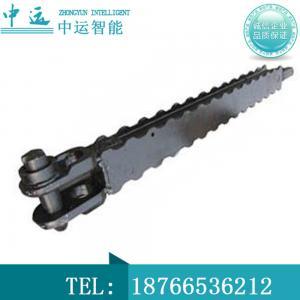 China π-type Steel Beam wholesale