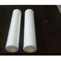 China 300L Chemical Filter For Huqiu HQ 1530 Minilab Spare Part wholesale