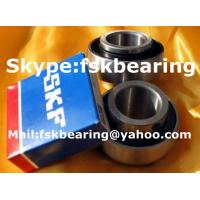 China SKF Brand YAR207-2RF Insert Bearings for Plummer Block Accessories wholesale