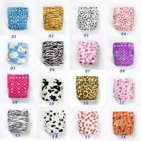 China high quality cloth washable diapers for babies wholesale