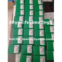 China Customer Made F-42446.1 Printer Bearing Cam Follower Bearing wholesale