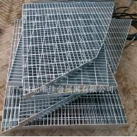 China atypia steel grating wholesale