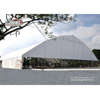 China Sporting Aluminun Frame Tent wholesale