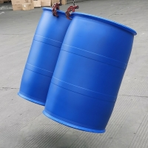 China Plant Extract 30% Liquid Amino Acid Organic Fertilizer PH4-6 wholesale