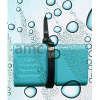 China Magnetic Water Conditioner wholesale