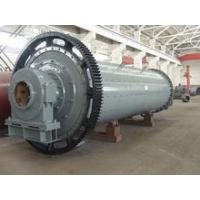 China Big Gear for three roller mill High-Precision and High Quality Helical Gear Reducer made in China wholesale