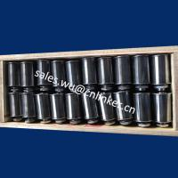 Quality Fliter nozzle screen,the minimum slot reaches 0.02 mm for sale