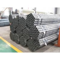 China Seamless Cold Drawn Alloy Steel Pipe 35CrMo 25CrMo4 for Precision Engineering wholesale