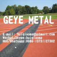China HDPE Plastic Access Deck, Temporary Road Mats, Portable Roadways, Ground Access Mats wholesale