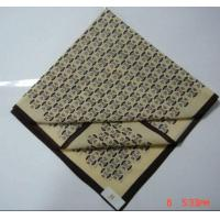 China men's  Handkerchiefs on sale