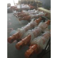 China Hitachi  ZX200-3 bucket  hydraulic cylinder ass'y wholesale