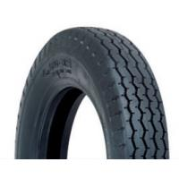 Buy cheap tricycle tire for 450-12 from wholesalers